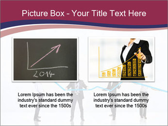 0000074106 PowerPoint Templates - Slide 18