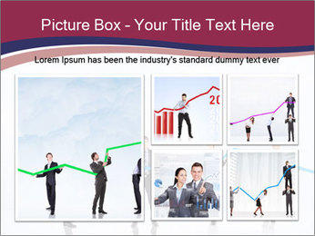 0000074106 PowerPoint Templates - Slide 19