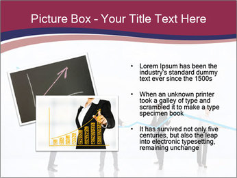 0000074106 PowerPoint Templates - Slide 20