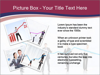 0000074106 PowerPoint Templates - Slide 23