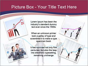 0000074106 PowerPoint Templates - Slide 24