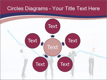0000074106 PowerPoint Templates - Slide 78