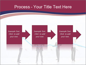 0000074106 PowerPoint Templates - Slide 88