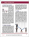 0000074106 Word Templates - Page 3