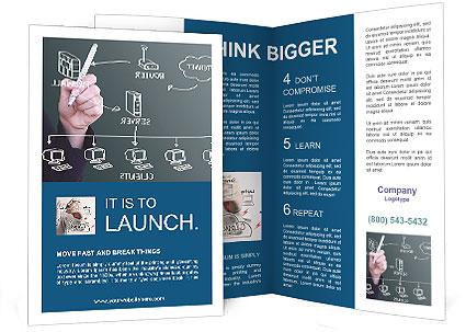 0000074107 Brochure Template