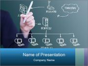 0000074107 PowerPoint Templates