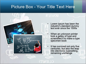 0000074107 PowerPoint Template - Slide 20