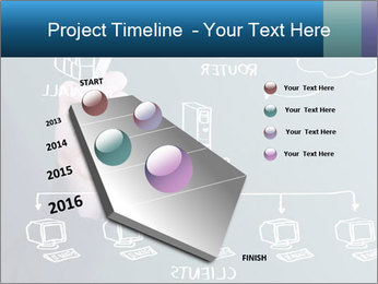 0000074107 PowerPoint Template - Slide 26