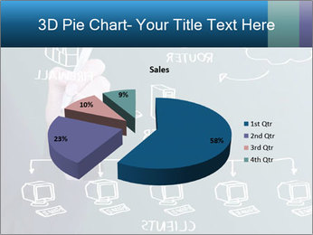 0000074107 PowerPoint Template - Slide 35