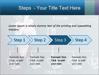 0000074107 PowerPoint Template - Slide 4
