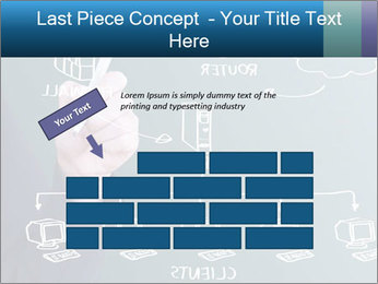 0000074107 PowerPoint Template - Slide 46