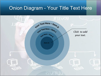 0000074107 PowerPoint Template - Slide 61