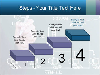 0000074107 PowerPoint Template - Slide 64