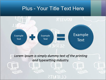 0000074107 PowerPoint Template - Slide 75
