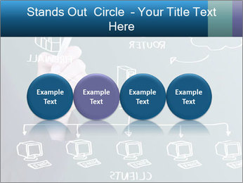 0000074107 PowerPoint Template - Slide 76