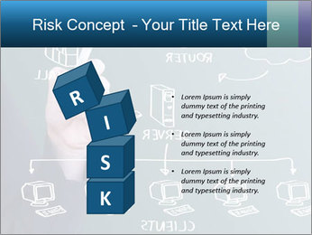 0000074107 PowerPoint Template - Slide 81