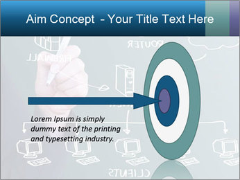 0000074107 PowerPoint Template - Slide 83