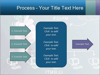 0000074107 PowerPoint Template - Slide 85