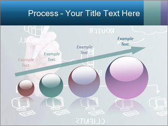 0000074107 PowerPoint Template - Slide 87
