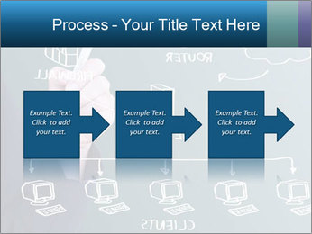 0000074107 PowerPoint Template - Slide 88