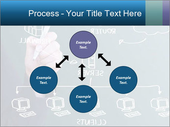 0000074107 PowerPoint Template - Slide 91