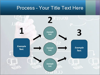0000074107 PowerPoint Template - Slide 92