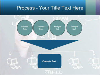 0000074107 PowerPoint Template - Slide 93