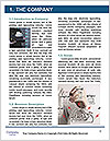 0000074107 Word Templates - Page 3