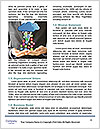 0000074107 Word Templates - Page 4