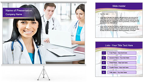 0000074108 PowerPoint Template