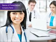 0000074108 PowerPoint Templates