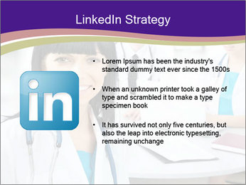 0000074108 PowerPoint Template - Slide 12