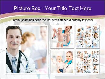 0000074108 PowerPoint Template - Slide 19