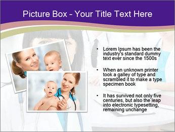 0000074108 PowerPoint Template - Slide 20
