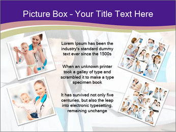 0000074108 PowerPoint Templates - Slide 24