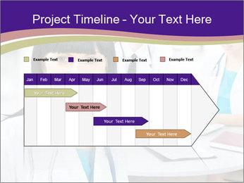 0000074108 PowerPoint Template - Slide 25