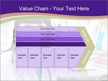 0000074108 PowerPoint Template - Slide 27