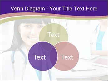 0000074108 PowerPoint Templates - Slide 33