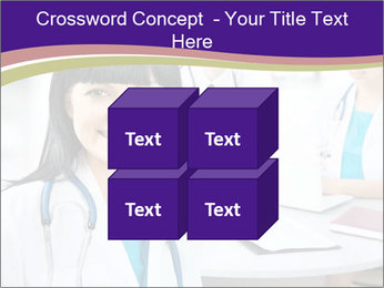 0000074108 PowerPoint Template - Slide 39