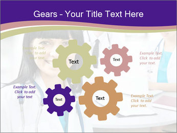 0000074108 PowerPoint Templates - Slide 47