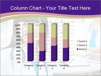 0000074108 PowerPoint Templates - Slide 50