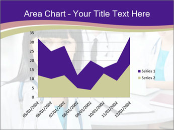 0000074108 PowerPoint Templates - Slide 53