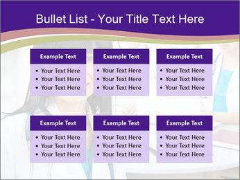 0000074108 PowerPoint Template - Slide 56
