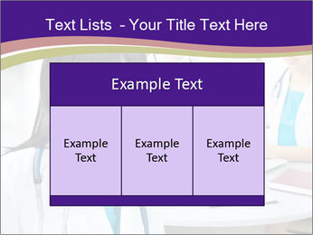 0000074108 PowerPoint Template - Slide 59