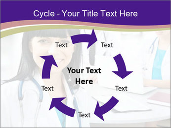 0000074108 PowerPoint Templates - Slide 62