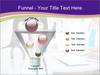 0000074108 PowerPoint Templates - Slide 63