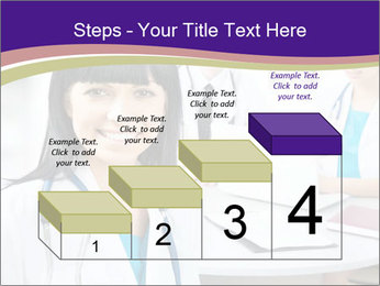0000074108 PowerPoint Templates - Slide 64