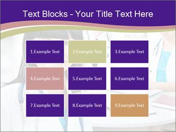 0000074108 PowerPoint Template - Slide 68