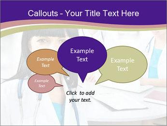 0000074108 PowerPoint Templates - Slide 73