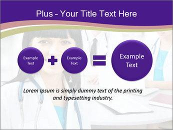0000074108 PowerPoint Template - Slide 75